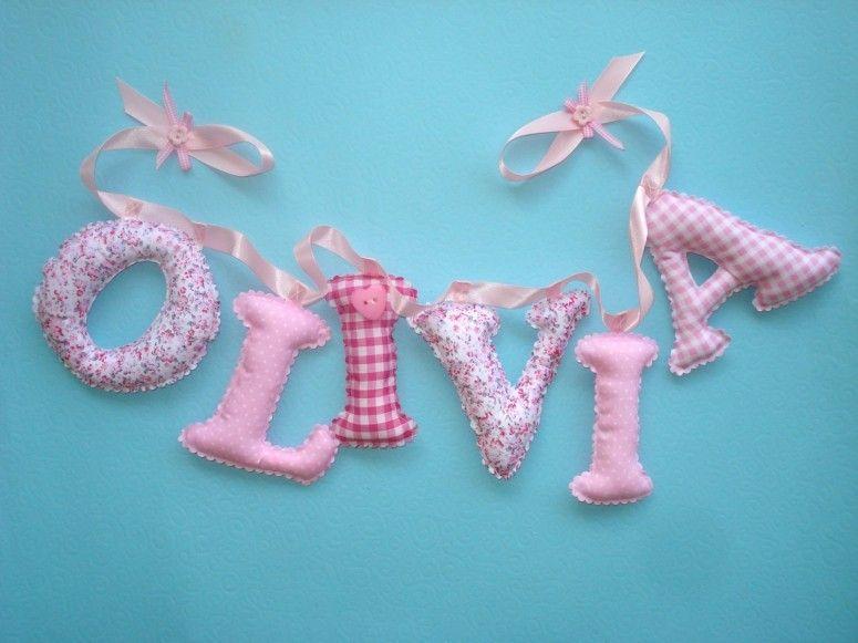Foto: Reprodução / Baby shower decorations