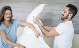 15 momentos estranhos no sexo que não devem ser levados a sério