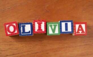 Nomes de bebê: ideias fofas para facilitar sua escolha