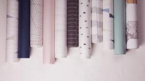 Papel de parede: melhores lojas para comprar, como aplicar e fotos para inspirar