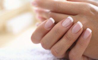 Unhas perfeitas: 20 maneiras de mantê-las saudáveis e bonitas