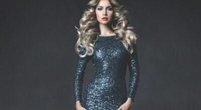 Vestidos de formatura: dicas para escolher e modelos para inspirar