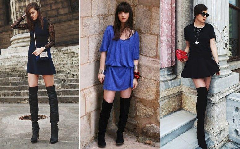 Reprodução/ Style Scrapbook l Le Blog de Betty l Style Scrapbook
