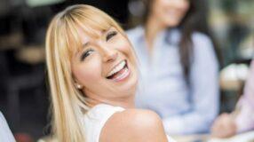 12 coisas que não se deve deixar de fazer por causa do namorado