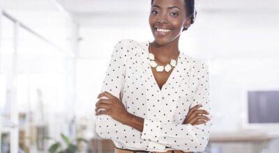 Como se vestir bem: dicas para estar arrumada em qualquer ocasião