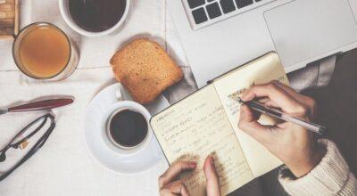 Como manter a criatividade viva na vida adulta