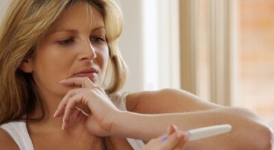 12 fatores que afetam a fertilidade feminina e você nem imaginava