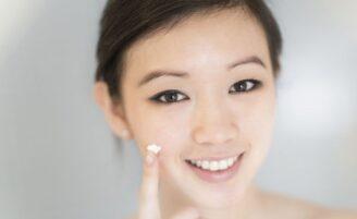 Glicerina é aliada da beleza da pele e dos cabelos