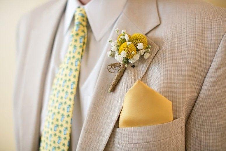 Foto: Reprodução / The knot