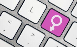 12 lições que podemos aprender com vídeos de mulheres incríveis