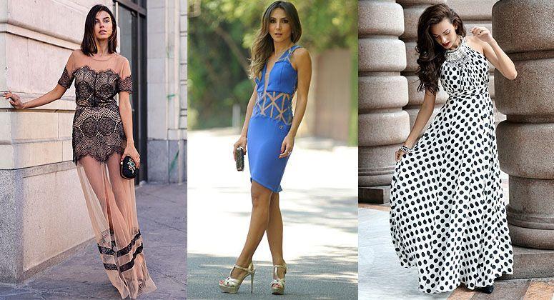 Foto: Reprodução / Viva Luxury | Lalá Noleto | O Fantástico Mundo de Nicole