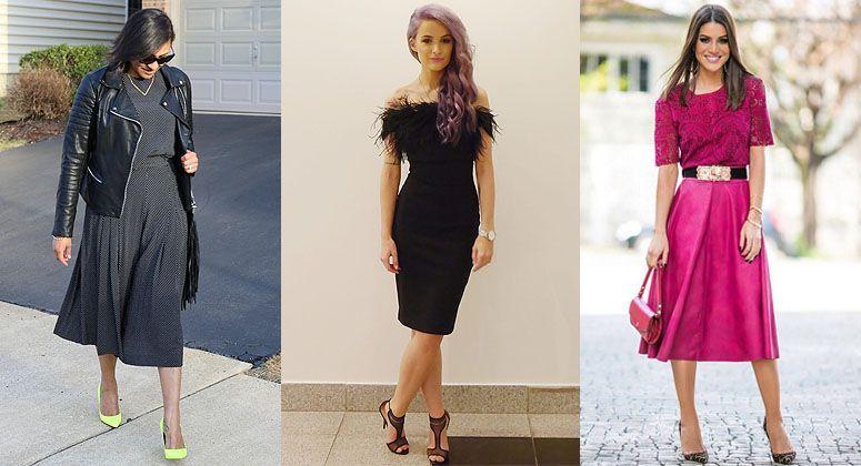 Foto: Reprodução / Mama Fashion Files | In The Frow | Camila Coelho