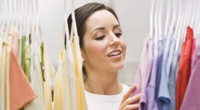 O que vestir para cada ocasião: dicas para tirar suas dúvidas