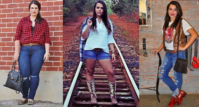Foto: Reprodução / Beleza Brazuca | This Is Ashley Rose | Blog da Style