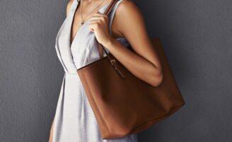 6 aspectos que você deve analisar ao comprar uma bolsa