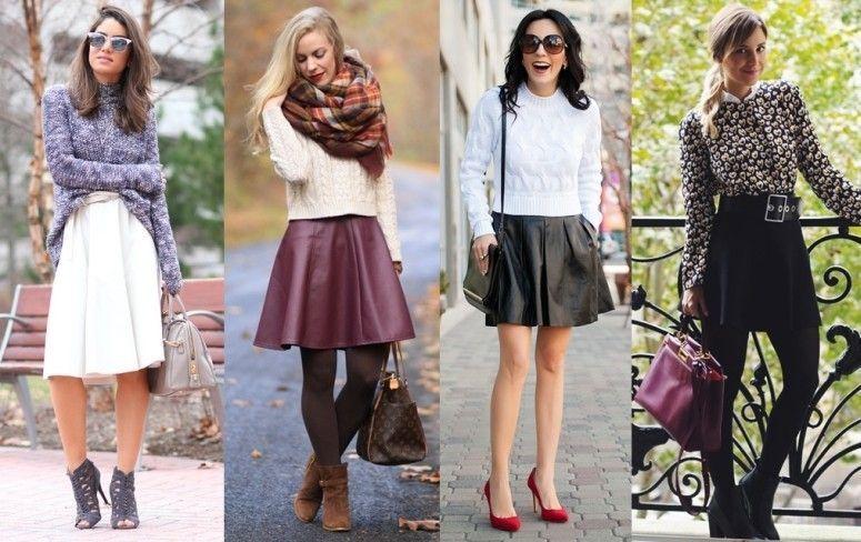 Foto: Reprodução / Super Vaidosa   Megans Moda   My Personal Fashion Stylist   Sonhos de Crepom
