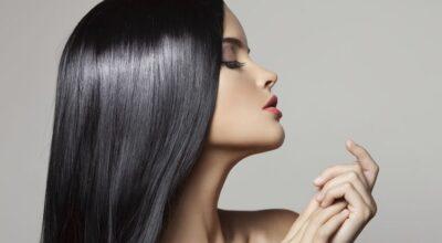 Shikakai: alternativa para lavar os cabelos sem xampu
