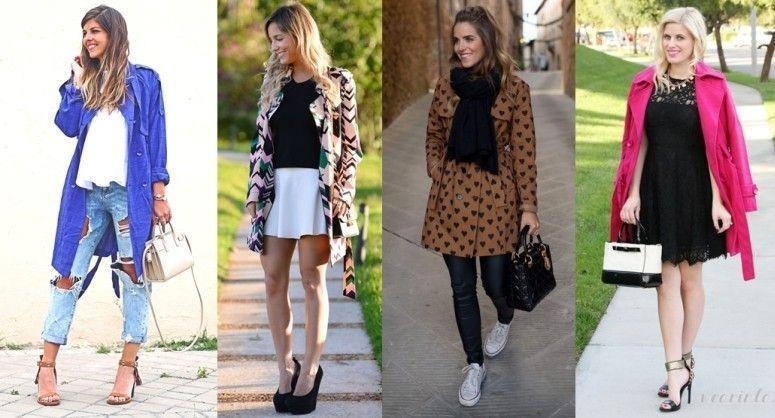 Foto: Reprodução / Trendy Taste | Sonhos de Crepom | Gals Meets Glam | Wear in LA