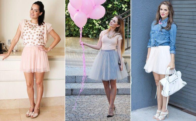 Reprodução/Blog da Mariah l Karina in Fashionland l Gal Meets Glam