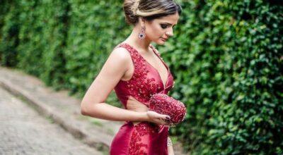 Vestido longo de festa: como escolher o look ideal para uma noite de gala