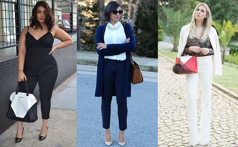 Foto: Reprodução / Nadia Aboulhosn | Mama Fashion Files | Glam4you