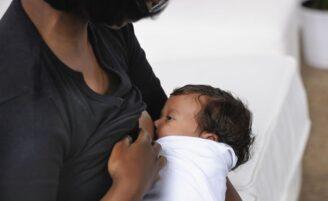 Aleitamento materno: tire dúvidas e confira as dicas e relatos de mães