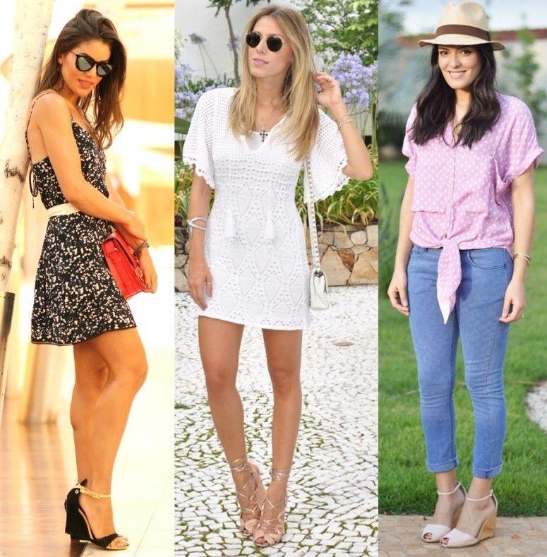 Foto: Reprodução / Camila Coelho / Glam4you / Blog da Mariah