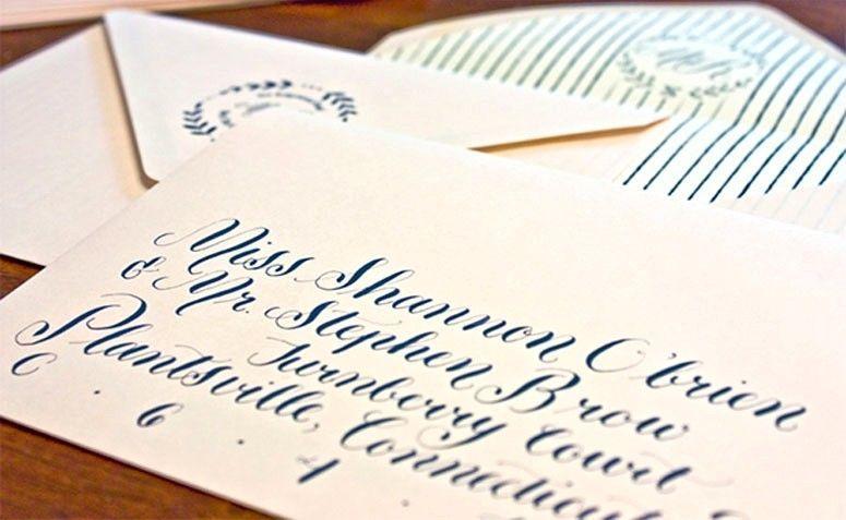 Foto: Reprodução /  Oh so beautiful paper