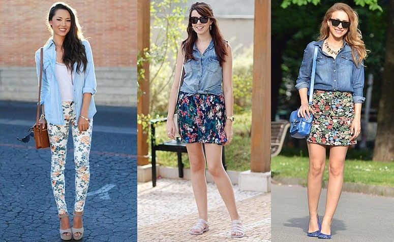 camisa-jeans-floral.jpg