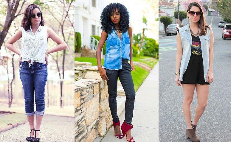 Foto: Reprodução / Apenas Ana | Style Pantry | De Repente Fashion