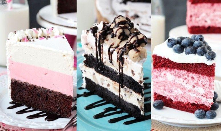 Foto: Reprodução / Life love and sugar / Life love and sugar / Life love and sugar