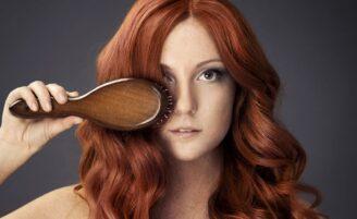 Como desembaraçar o cabelo e prevenir o problema