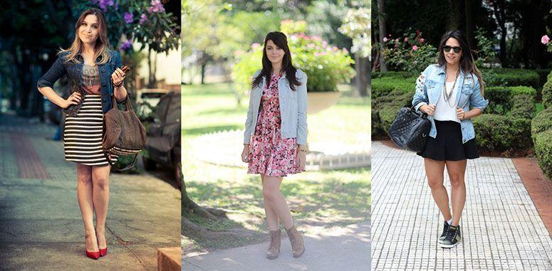 Foto: Reprodução / Chata De Galocha | Just Lia | Claudinha Stoco