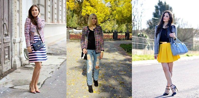 Foto: Reprodução / Vogue Avenue | Kate Fashionschtick Kate | Petit Sweet Couture