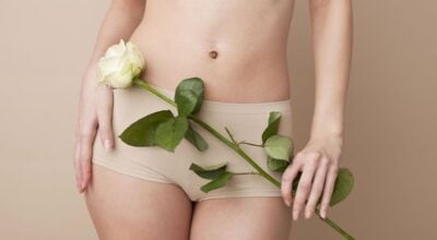 Desodorante íntimo: entenda como o produto funciona