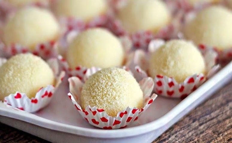 Fabuloso 22 receitas de doces com leite Ninho para adoçar seus dias - Dicas  IP15