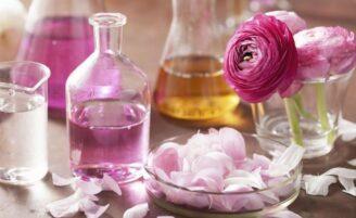 Florais de Bach: alternativa natural para tratar vários problemas