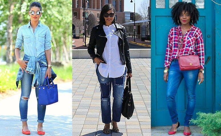 Foto: Reprodução / Camila Coelho | Mama Fashion Files | Simply Cyn