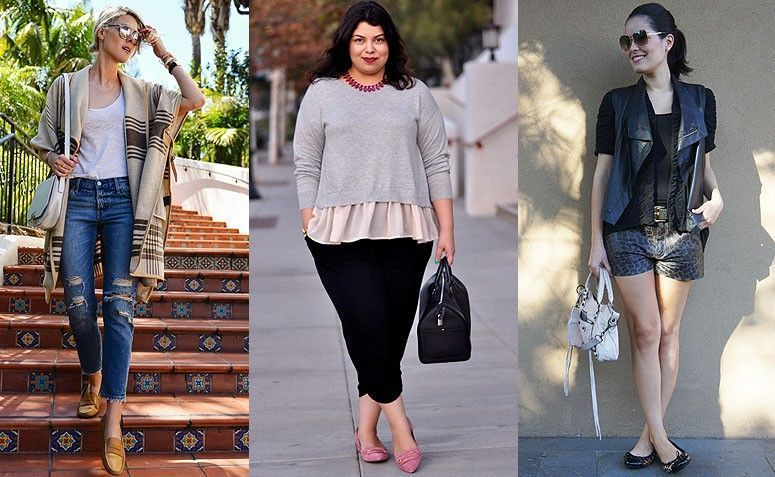 Foto: Reprodução / Fashionata | Jay Miranda | Blog da Mariah