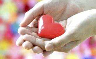 25 mitos desmentidos sobre doação de sangue