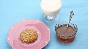 O que comer antes de dormir: as melhores e as piores opções