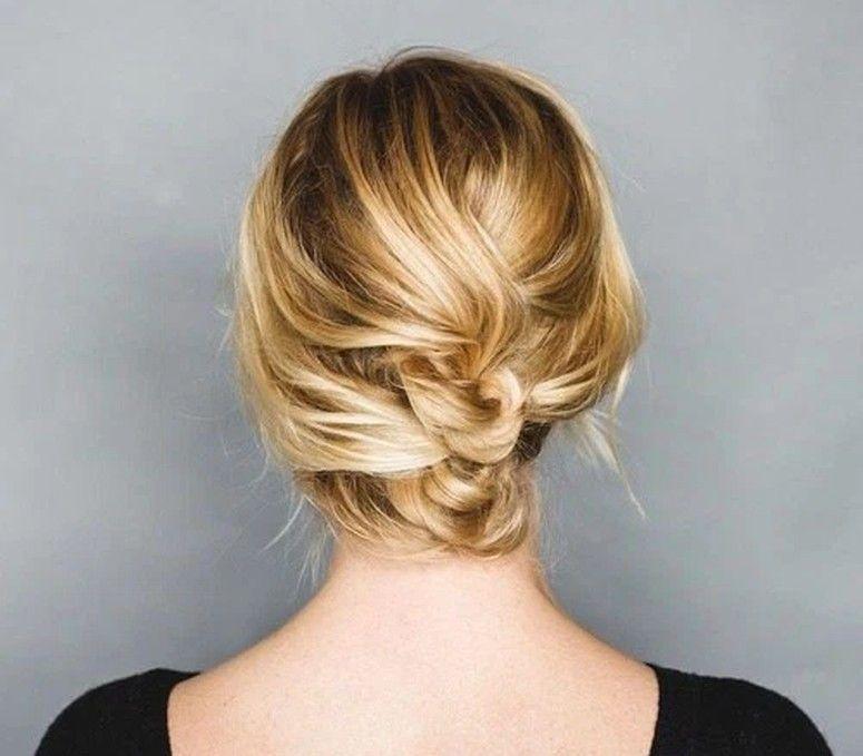 13.Foto: Reprodução / The Right Hairstyles