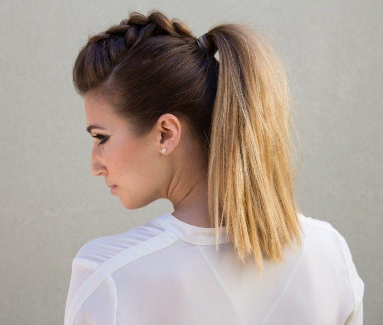 Foto: Reprodução / Confessions of a Hairstylist