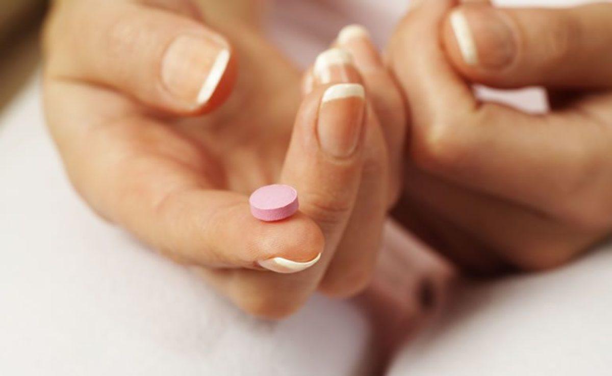 pilula do dia seguinte dose unica funciona mesmo