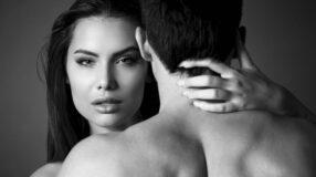 30 questões polêmicas sobre o sexo respondidas