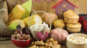 41 receitas deliciosas de festa junina para tornar seu arraiá um sucesso