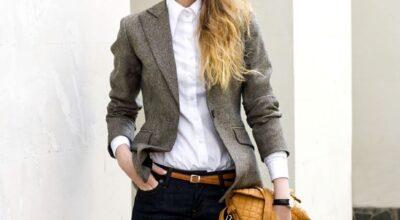 Roupas meia-estação: os melhores looks para se vestir bem