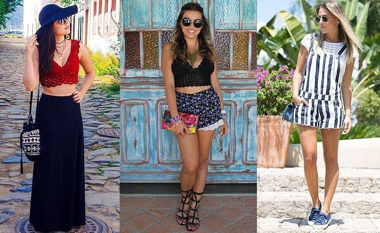 Foto: Reprodução / Coisas da Yelena | Blog da Lô Salgado | Glam4you