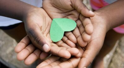 9 atitudes que podem fazer a diferença na vida de alguém hoje