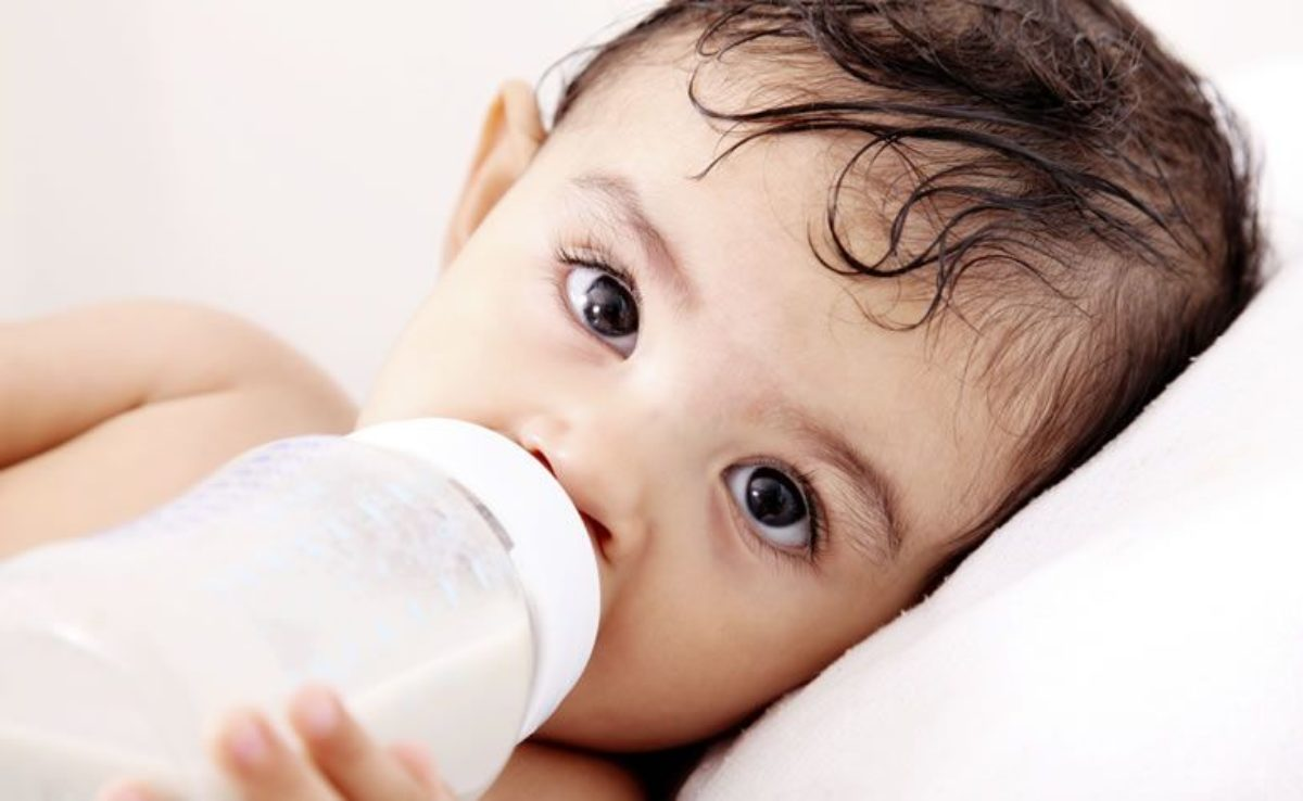 peso ideal para bebe de 1 ano e 3 meses
